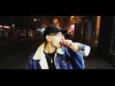 DALYB Buran ft LOGIC YYY official video