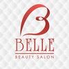 Салон красоты BELLE в Тамбове
