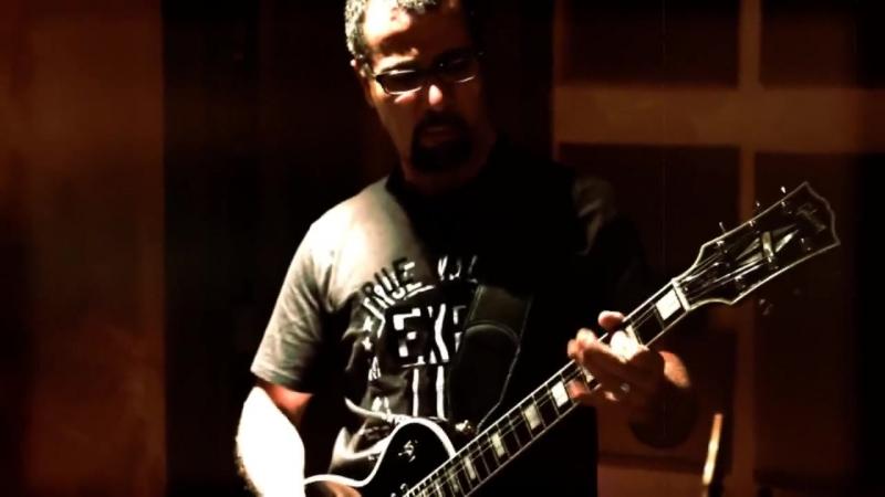 Godsmack - Come Together ! Всё новое - это хорошо забытое старое !