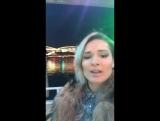 Солнце на яхте Palma de Сочи!