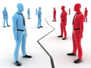Конфликтология. Как решать конфликты.СМОТРЕТЬ ВСЕМ!Поделись с друзьями