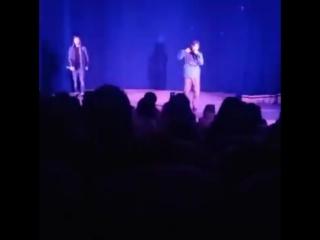 🔥QARAKESEK🔥x BRUNO  livevideo  zharyq prod🎧🎵🎶🎶