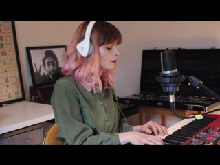 Кавер на песню из мультфильма