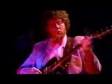 Kansas - Live In Omaha (1982)