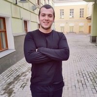 Александр Мазько