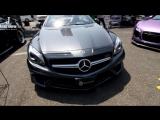 (HD)VITT SQUALO R230 SL63 AMG