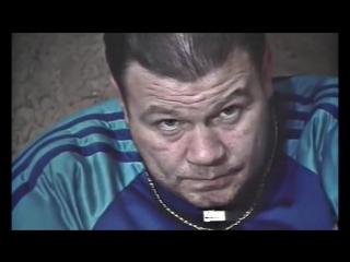 Пробы Дукалиса на роль Бронсона