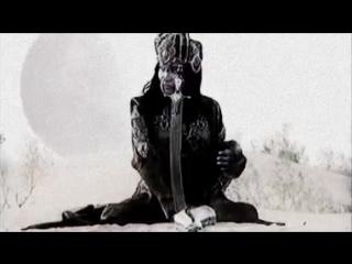 Bonu-Afsona (Bestmusic.uz)