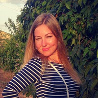 Ольга Вимба