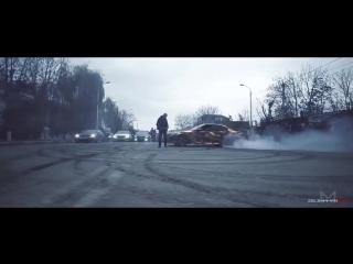 Руслан А У Е Черный Для Братвы Жиганской ✵.mp4