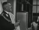 Боевой киносборник №7(1941)