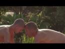 Naked Power Yoga 2010