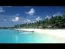 Десятка лучших стран для пляжного отдыха