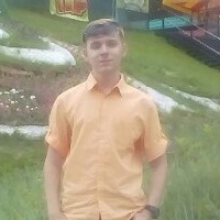 Дима Грищенко