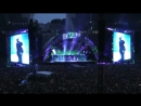 AC DC FULL CONCERT Multicam Mix Berlin 2015 Rock Or Bust Worldtour ipad