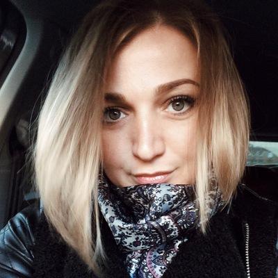 Лариса Мамонтова(Ткачёва)