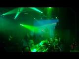 07.05 NEON VOYAGER - Space Invasion @AMPER