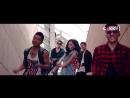 казахский клип Айдана Меденова - Су