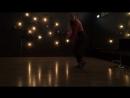 DS Freeb1t Chris Brown- Questions Choreography by Nadisha Mikhalchenkova