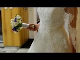 Свадьба Тани и Саши