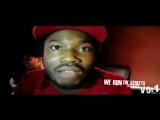 Meek Mill Predicted He Would Take Nicki Minaj From Safaree