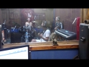 Holiday-Little Richard-Lucille-Александр-Евгений-Александер