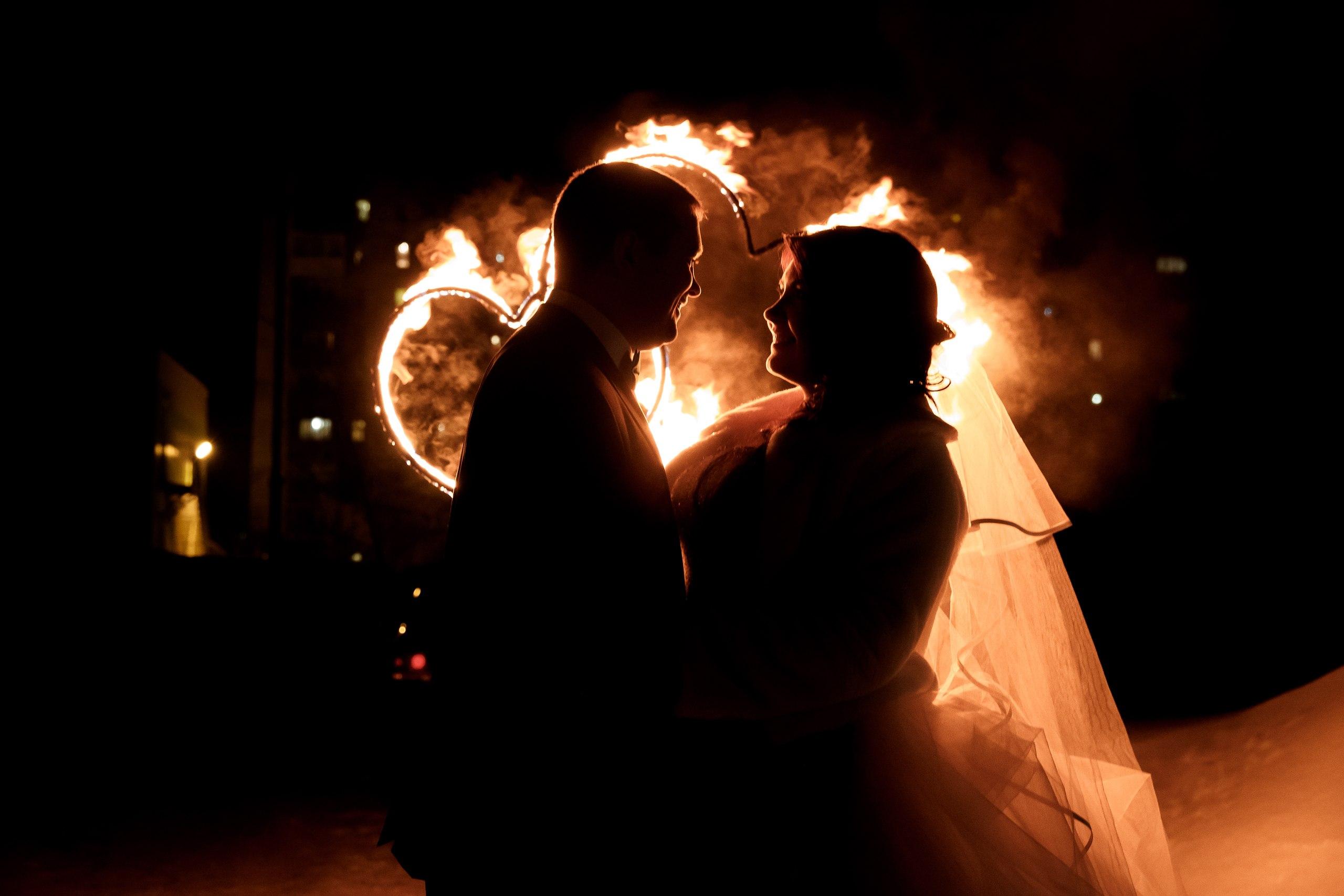 AelsGAm9AQk - Выбираем ведущего на свадьбу: советы профессионала