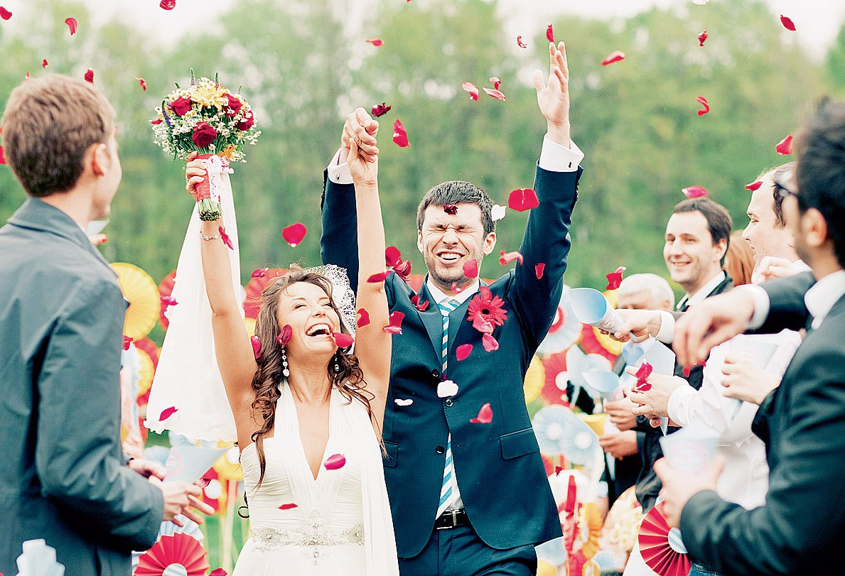 3mv489EV6Mg - Выбираем ведущего на свадьбу: советы профессионала