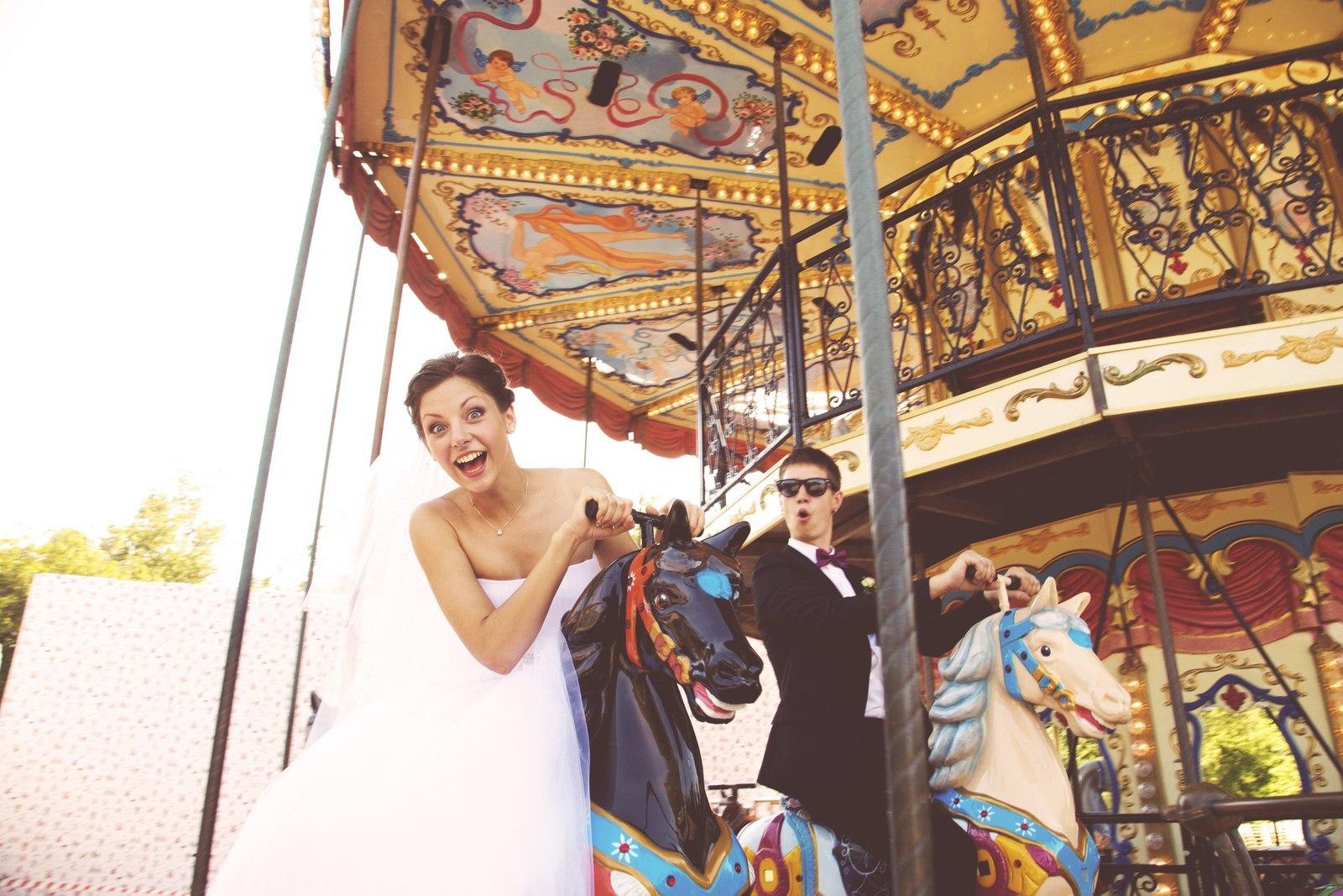 OQzJBHJCZOY - Выбираем ведущего на свадьбу: советы профессионала