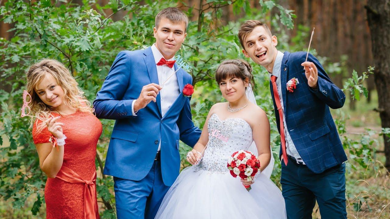 zwj Z1ItUzc - Выбираем ведущего на свадьбу: советы профессионала