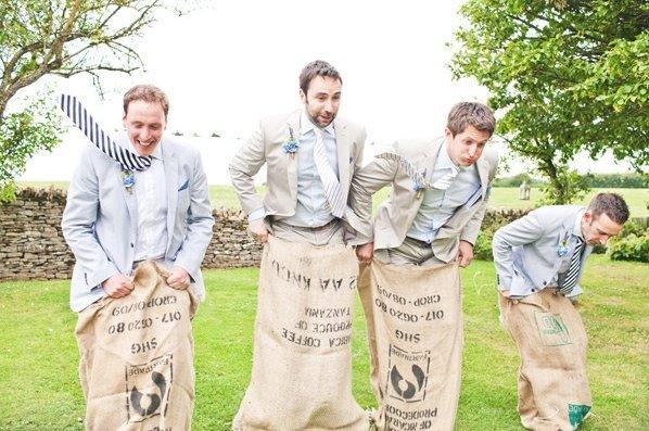 3h3gcUU9xLo - Выбираем ведущего на свадьбу: советы профессионала