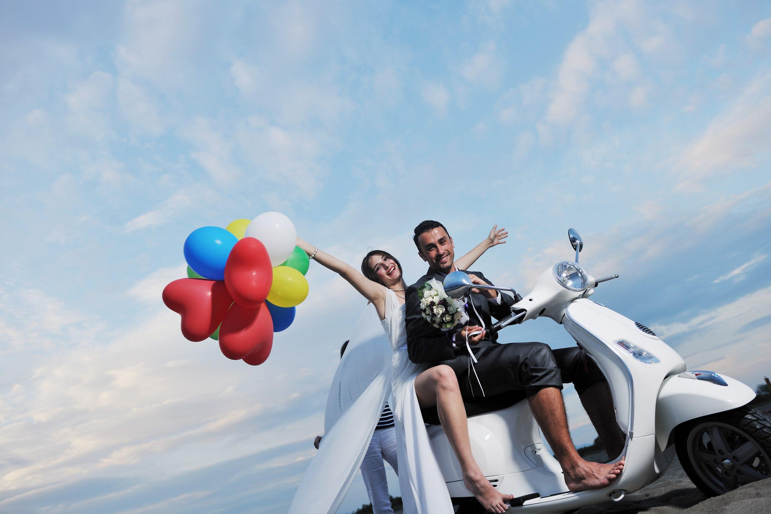 zcLDEcLaAvA - Выбираем ведущего на свадьбу: советы профессионала