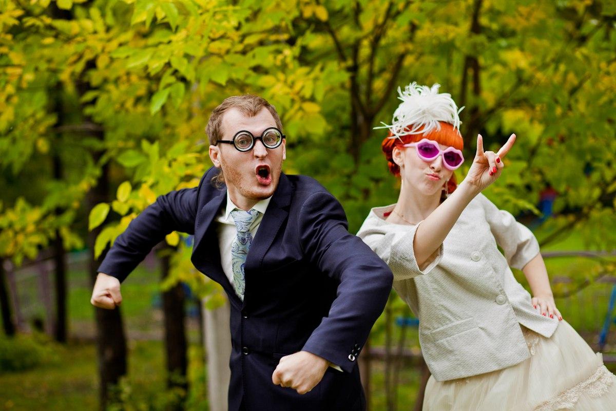 RcSQoTVQsO4 - Выбираем ведущего на свадьбу: советы профессионала
