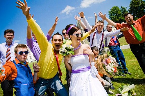 Jkfo7hA22oQ - Выбираем ведущего на свадьбу: советы профессионала