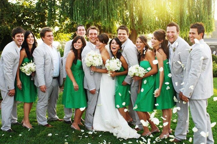 5OR flBBQA - Выбираем ведущего на свадьбу: советы профессионала