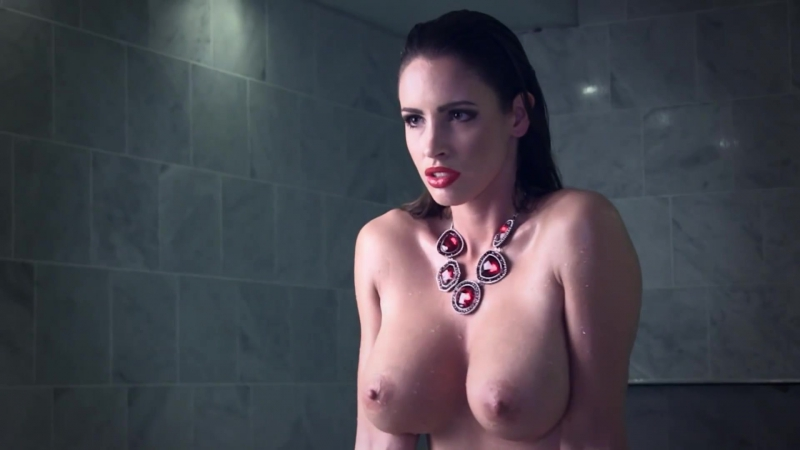 Sexy Lucia Javorcekova   Sex, girl, ero, erotic, model, boobs, tits, iamok