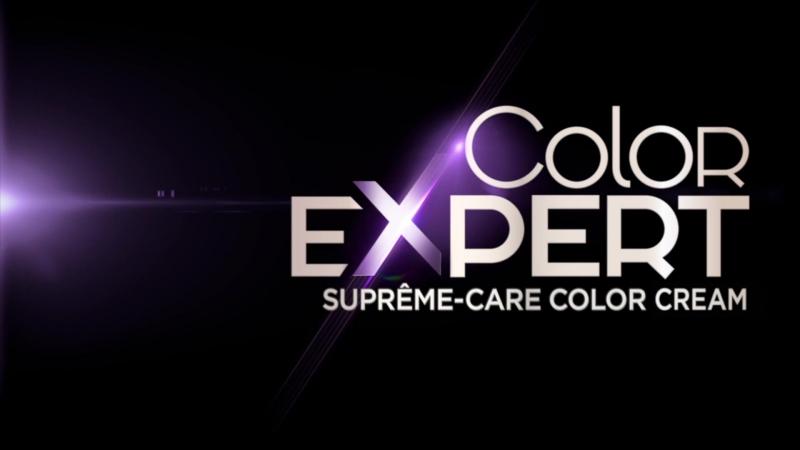 Нова, революційна фарба для волосся Color Expert від Schwarzkopf вже у Watsons Україна!