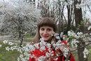 Фото Наталии Захаровой №11