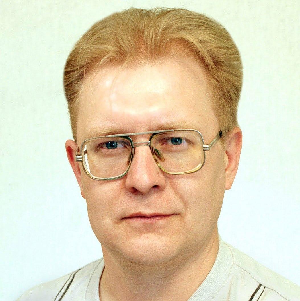Заявление писателей в поддержку Александра Бывшева