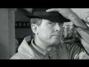 «Берегись автомобиля» |1966| Режиссер: Эльдар Рязанов | мелодрама, комедия