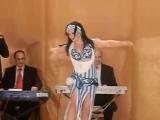 Aida Hassan (Cairo Mirage) 2011(1) 4025