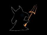 анимация андертейл №11 (online-video-cutter.com)
