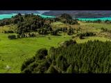 4K Video Ultra HD ❤ 60fps Epic Drone Footage Filmed in RAW!