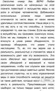 Дмитрий Голубарь фото #36