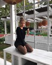 Валерия Макеева фото #17