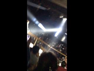 Видео с концерта Шахзоды❤️