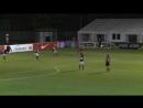 SAFC 3 - 1 Aston Villa Ladies FC