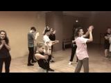 Hip-Hop LEVONIKA Лигалайз -Мелодия Моей Души
