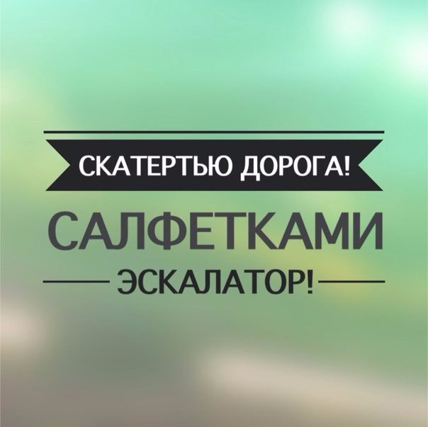 Анна Чернядьева |