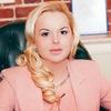 Анна Фомичева – эксперт-практик в области ВЭД